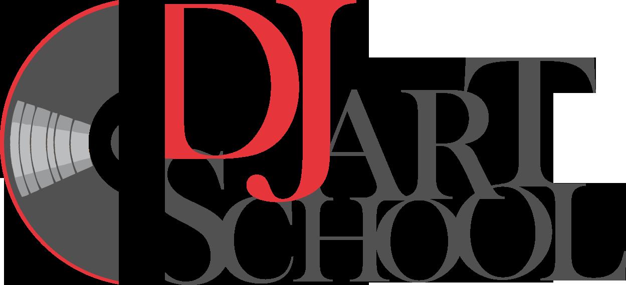 dj art school